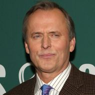 "NEW YORK - JANUARY 27:  John Grisham attends Barnes & Noble Union Square to signs copies of ""The Associate"" on January 27, 2009 in New York City.  (Photo by Bryan Bedder/Getty Images) *** Local Caption *** John Grisham"