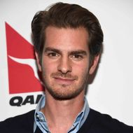 """Australians In Film Presents """"Hacksaw Ridge"""" Screening And Q&A With Mel Gibson And Andrew Garfield"""