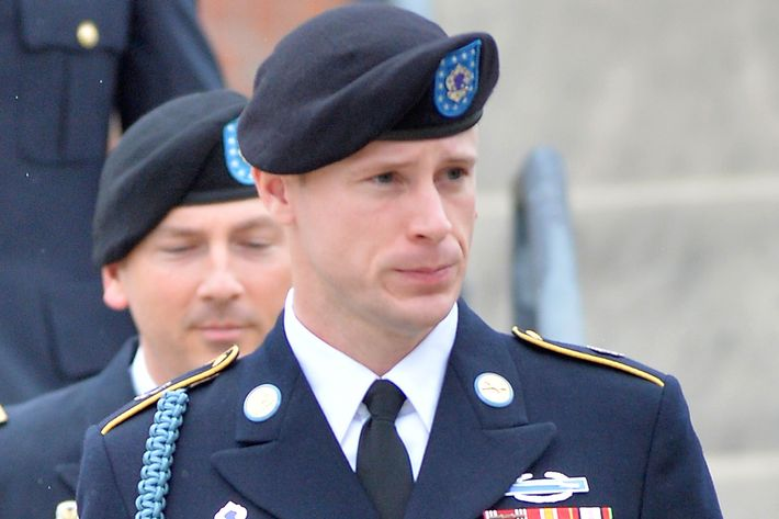 Image result for bowe bergdahl