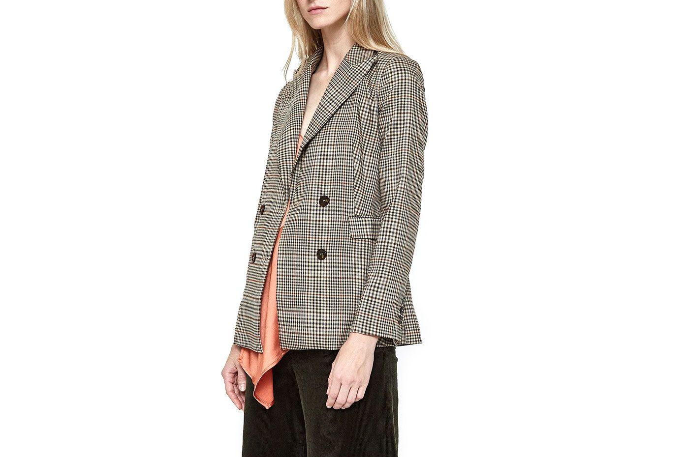 Farrow Aubree Jacket