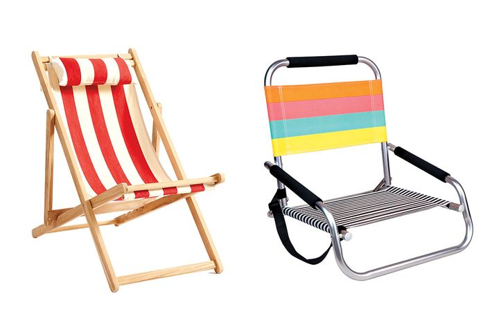 best bets a world trade center mall comfy beach chairs and two
