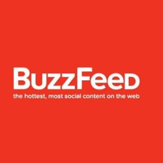 BuzzFeed Probably Shouldn't Have Published Its Journalism Salary Survey