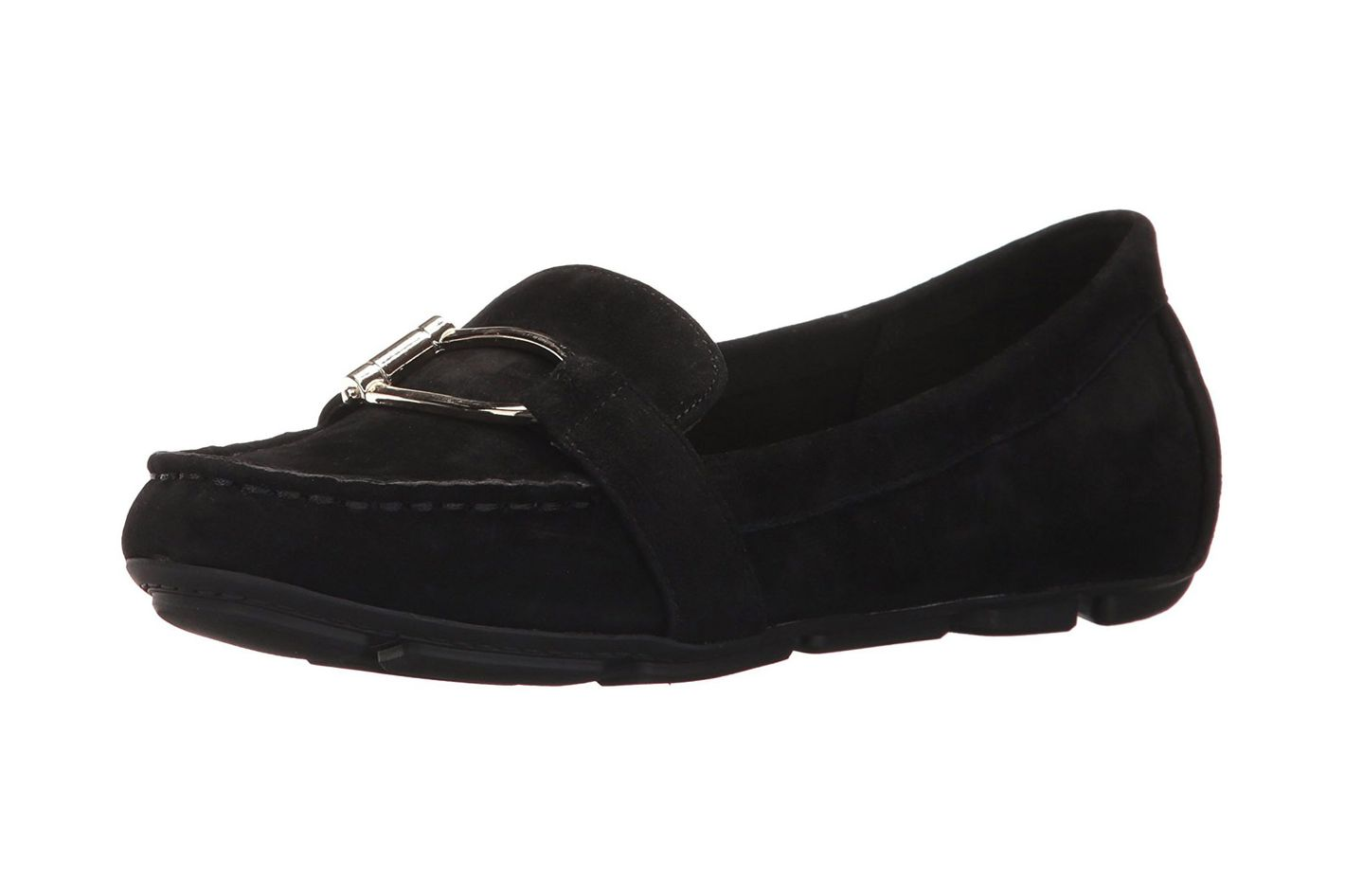 comfortable black toms pin versatile start jutti with ll the shoes from and your comforter you work flats look up