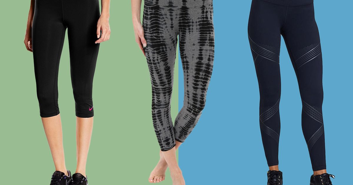 131f9d91cd What Are the Best Workout Leggings?
