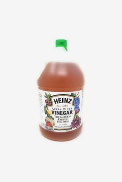 Heinz Apple-Cider Vinegar (One Gallon)