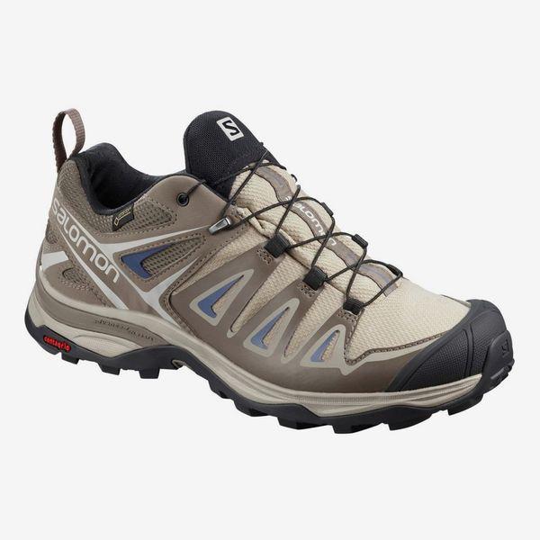 Salomon X Ultra 3 GTX Women's Hiking Shoe