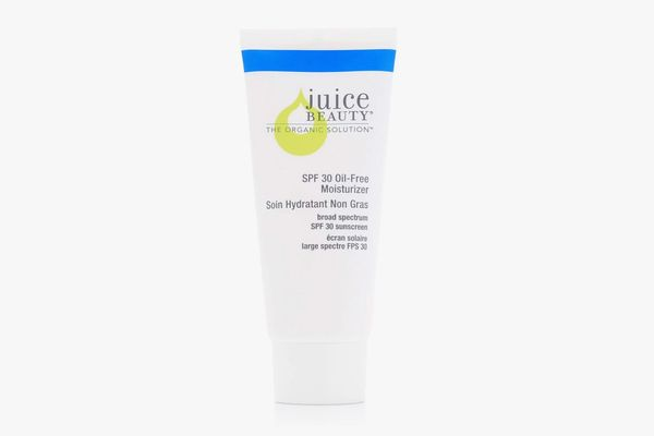 Juice Beauty SPF 30 Oil-Free Moisturizer
