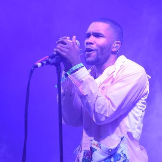 2014 Bonnaroo Music & Arts Festival - Day 3