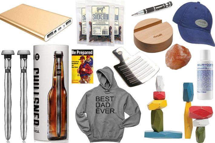 The best gifts for dads for What to buy your dad for christmas