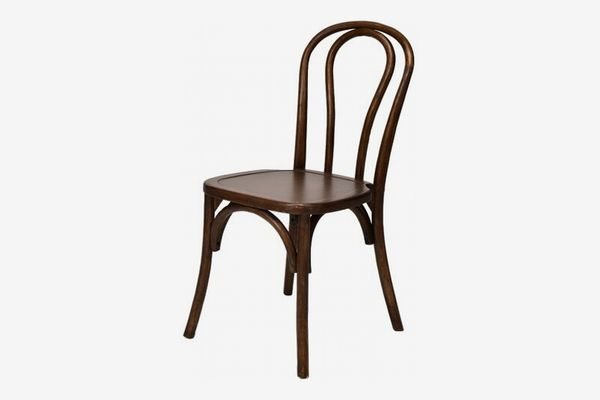 Bentwood Chiavari Chair