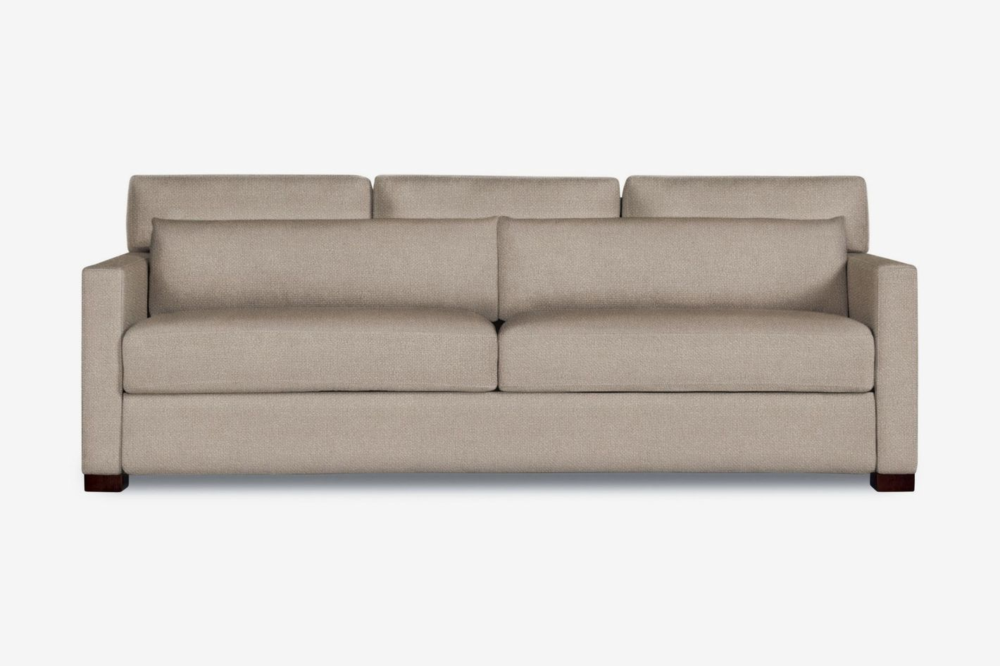 Vesper king sleeper sofa