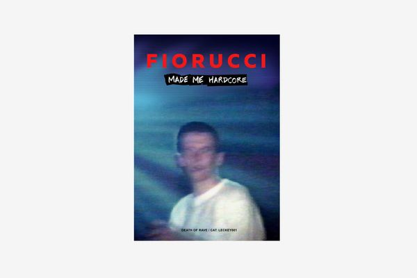 Mark Leckey, Fiorucci Made Me Hardcore, at Tate Britain, 2019