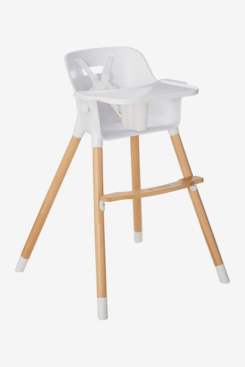 14 Best High Chairs 2021 The Strategist, What Is The Best High Chair