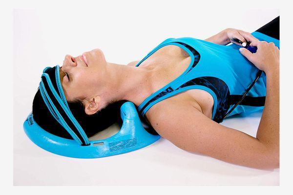 Posture Pump POS1100S Cervical Disc Hydrator