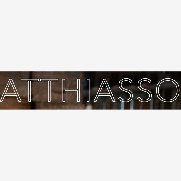 Matthiasson Wine Club