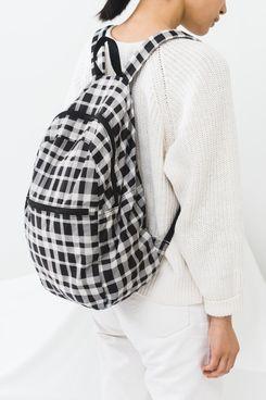 Baggu Ripstock Backpack