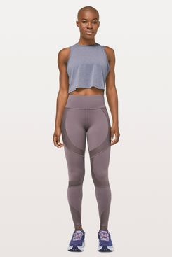 Lululemon City Core Tight 28