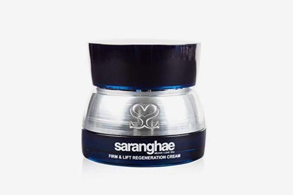 Saranghae Firm and Lift Cellular Regeneration Cream