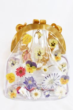 Dauphinette Ina Gardener Bag