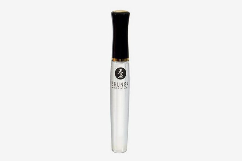 Shunga, Oral Sex Lip Gloss