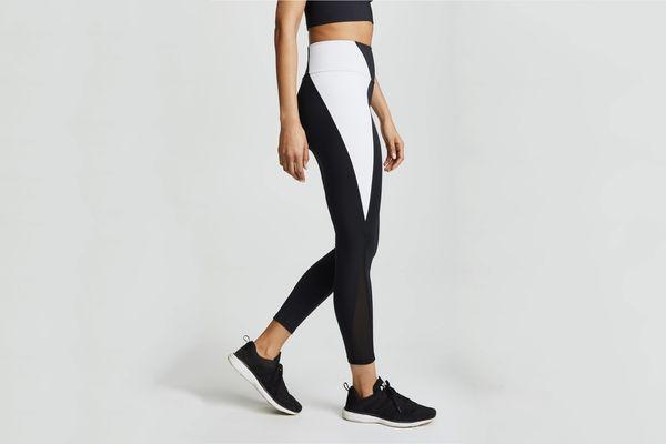 Heroine Sport Gym Leggings