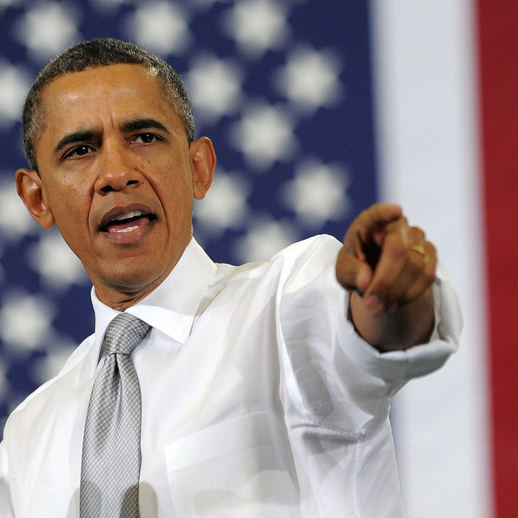 US President Barack Obama speaks at the University of Michigan in Ann Arbor, Michigan, on January 27, 2012 expanding on his State of the Union proposals to keep college affordable and within reach for all Americans.