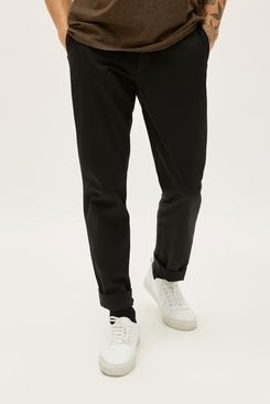 Everlane Modern Fit Performance Chino
