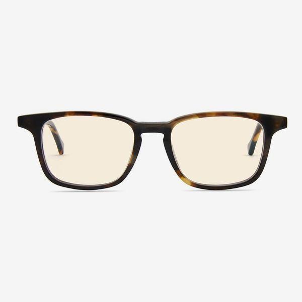 Felix Gray Nash Kids Sleep Glasses
