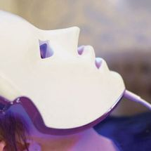 Déesse Pro LED Mask