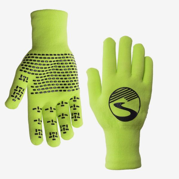 Showers Pass Knit Waterproof Glove