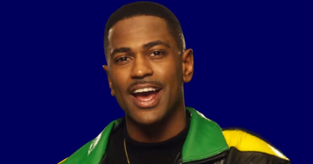 big sean i decided скачать
