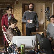 Silicon Valley Season Premiere