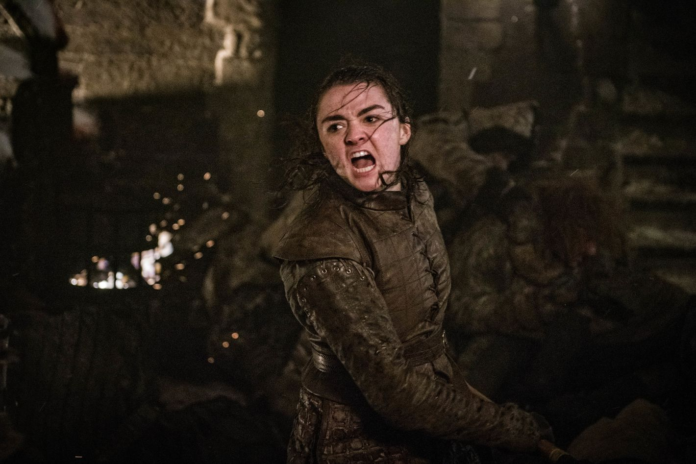 Best 'Game of Thrones' Episodes, Ranked — Full List