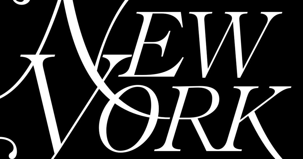 terms of use new york media. Black Bedroom Furniture Sets. Home Design Ideas