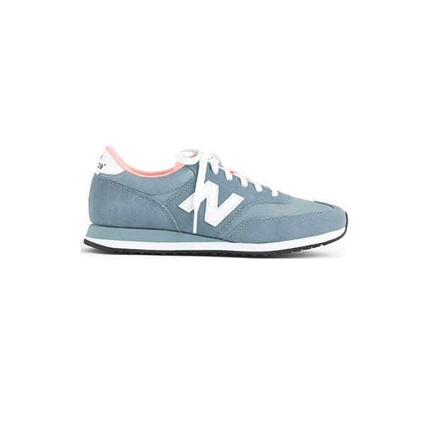 8e7e2938fbbf Fashionn Shoes 19 on Gym Shoe Freak t Sneaker