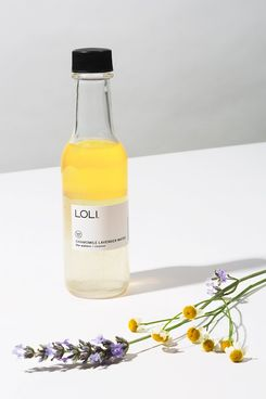 Chamomile Lavender Water by LOLI Beauty #3