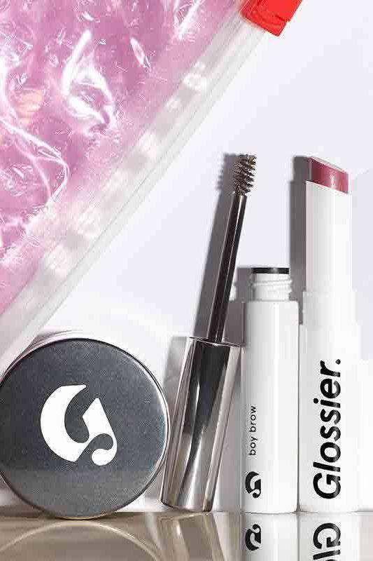 Glossier Phase 2 Kit