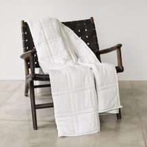 Baloo Weighted Throw –Queen