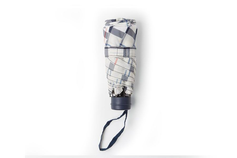 Barbour Lilburn Umbrella