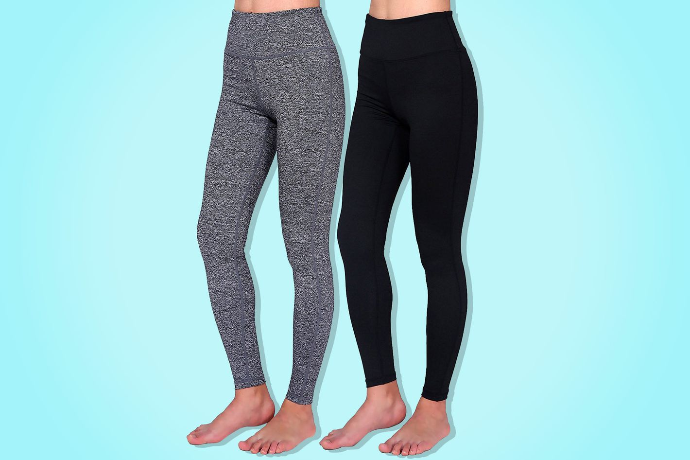 37199fda3f58f Best Plus Size Leggings. Daisity Women s Yoga ...