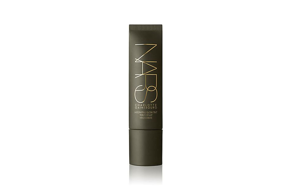 NARS Hydrating Glow Tint