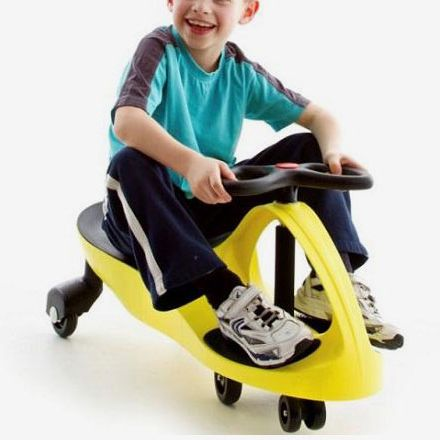 Best Gifts For 4 Year Olds 2020 The Strategist New York Magazine