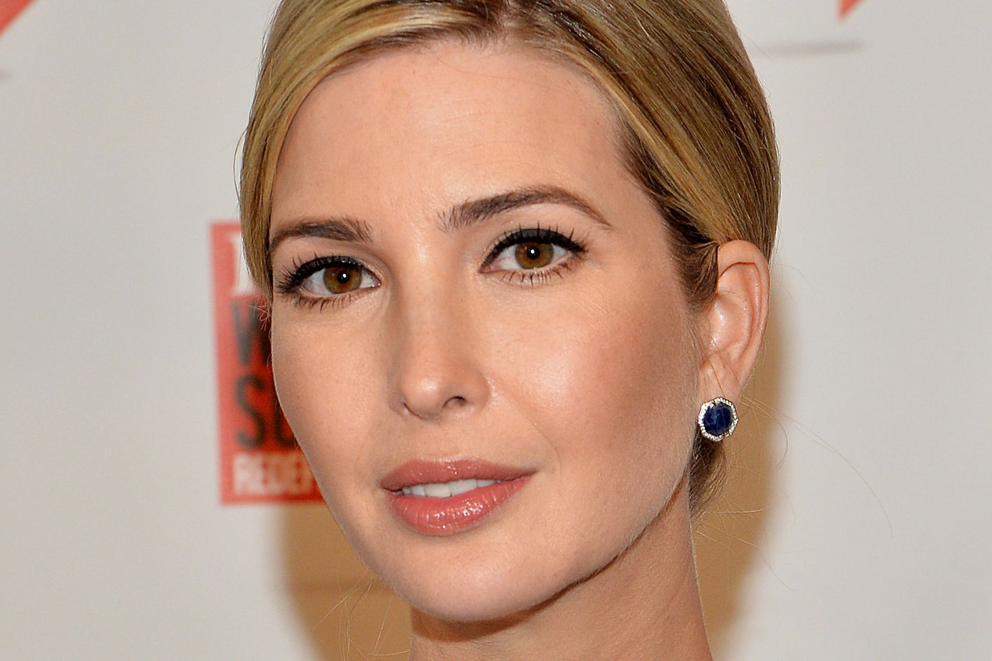ivanka trump jewelry contact jewelry