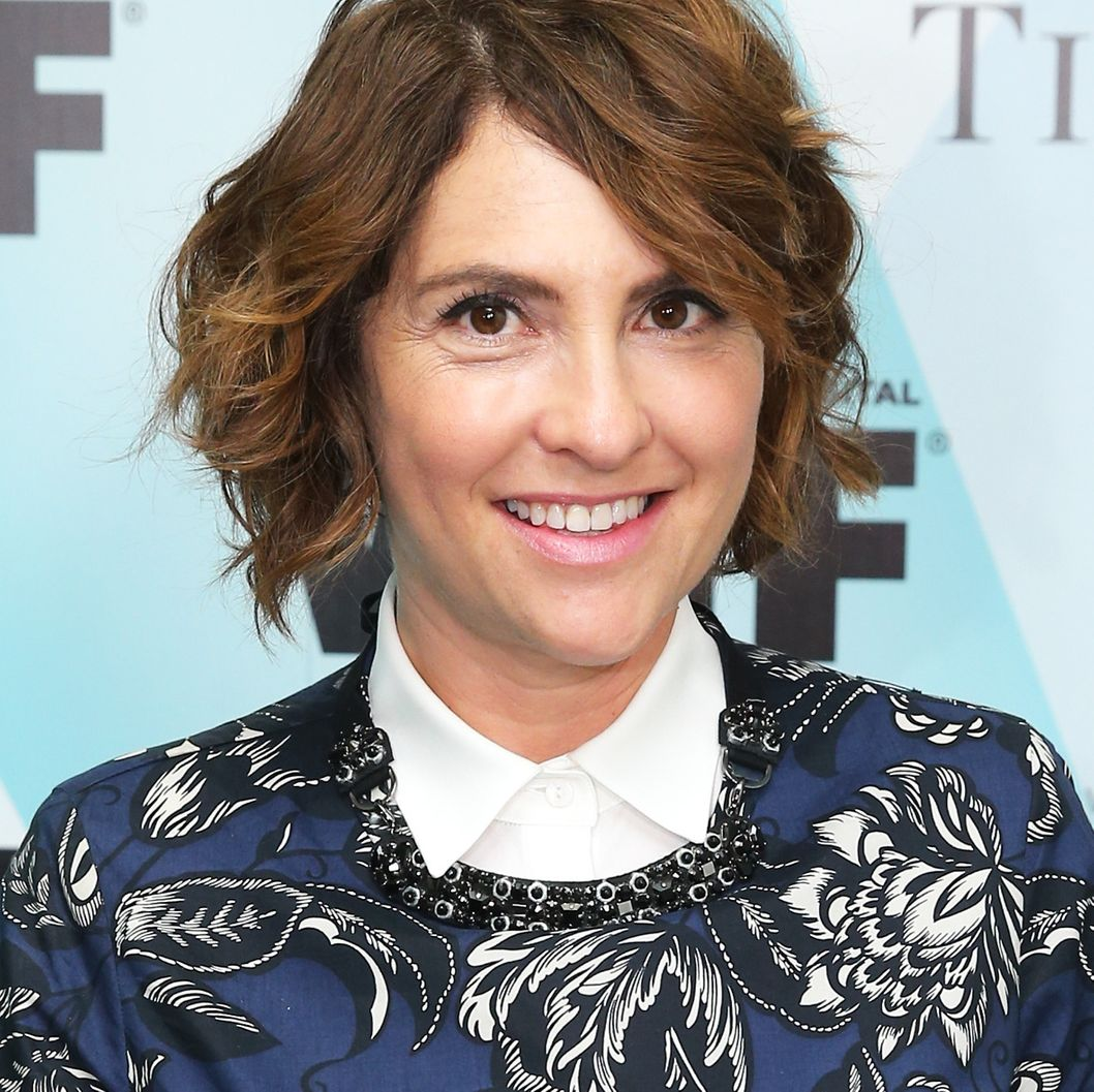 jill soloway - photo #27