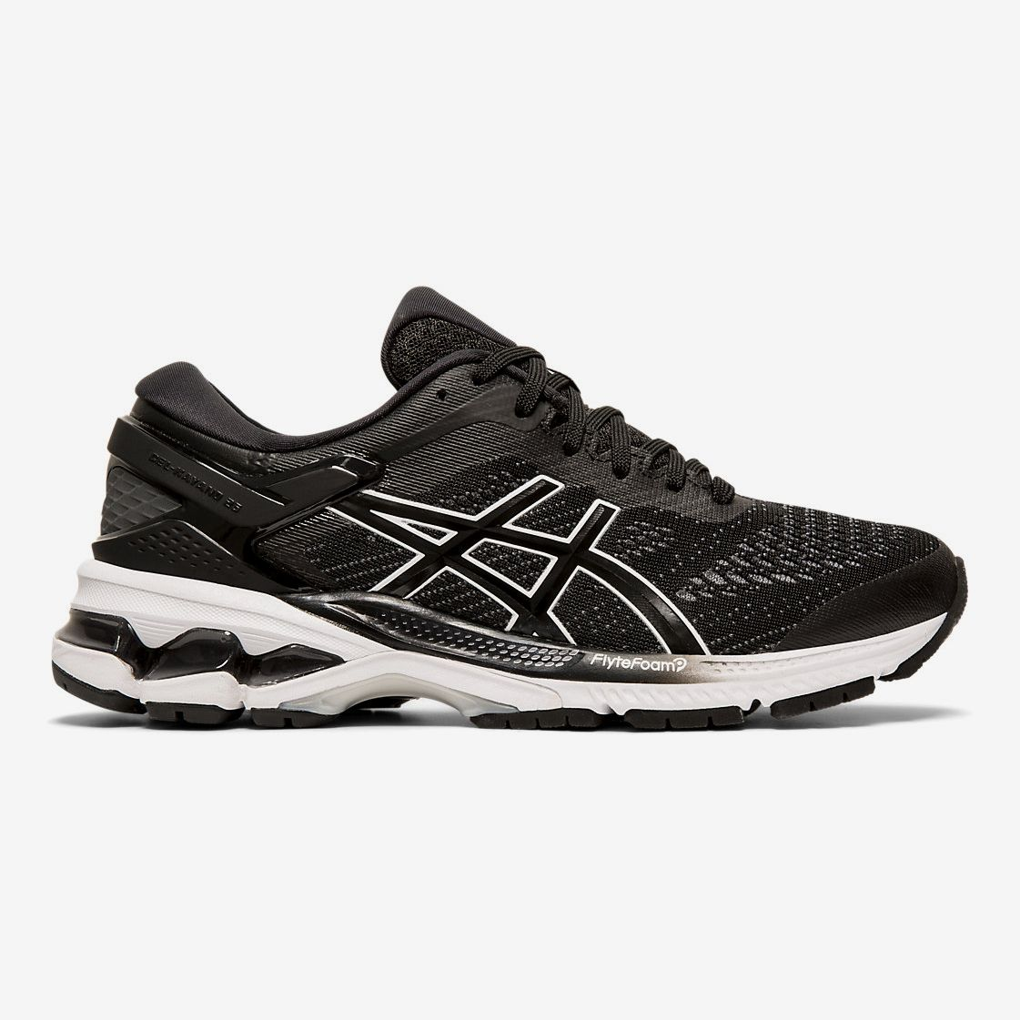 24 Best Workout Shoes for Women 2020