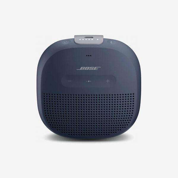 Bose SoundLink Micro: Small Portable Bluetooth Speaker