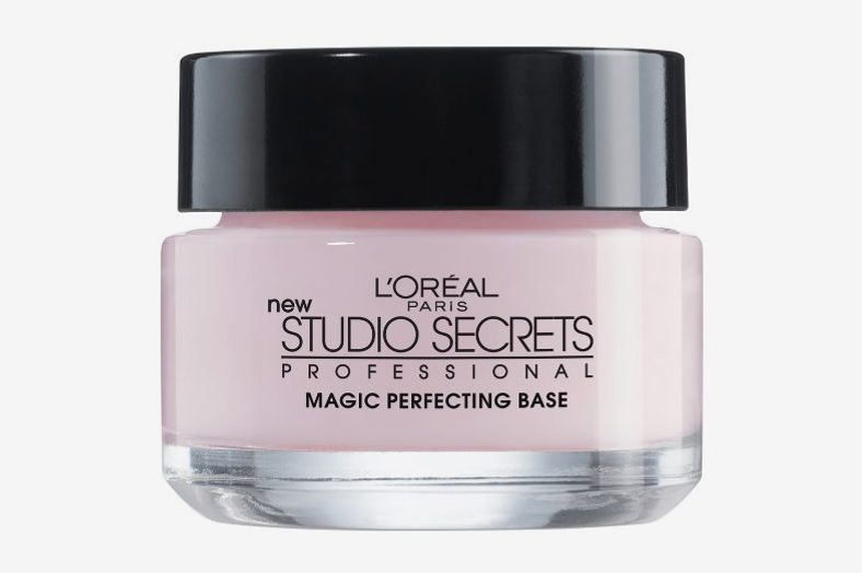 L'Oréal Paris Makeup Studio Secrets Professional Magic Perfecting Base