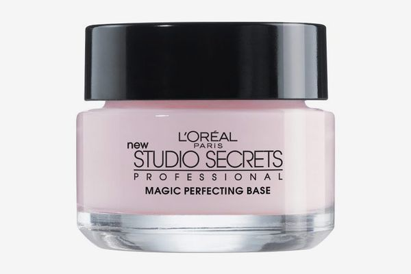 L'Oréal Paris Studio Secrets Professional Magic Perfecting Base Face Primer
