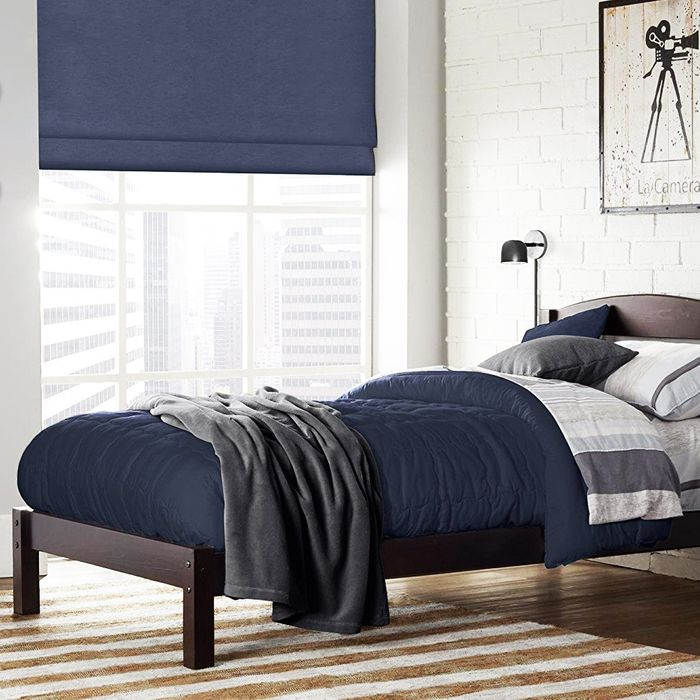 Beautiful Kids Room: 12 Best Twin Beds For Kids — 2019