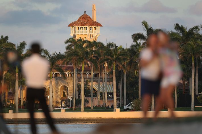 Image Trump's Presidency 'Complements' Mar-a-Lago Club Trump's Presidency 'Complements' Mar-a-Lago Club 18 mar a lago
